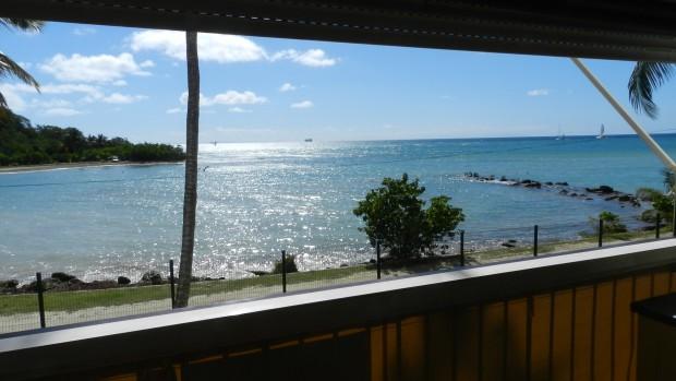 Location Studio location Guadeloupe